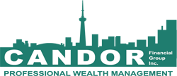 Candor Group Logo